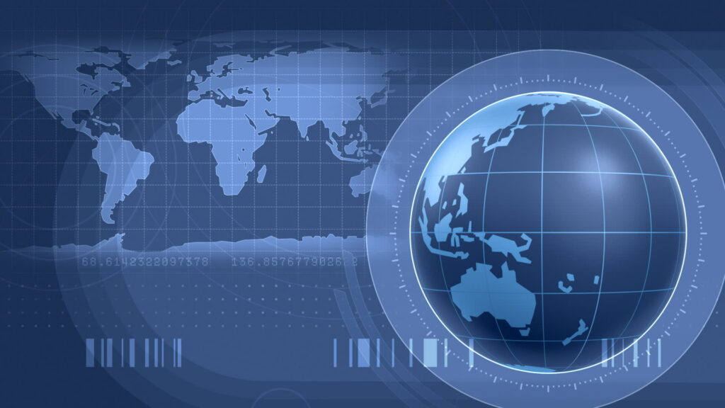 stock-footage-world-infographics-interface-cg-cyclic-seamless-background-enabling-to-show-you-information-data-1