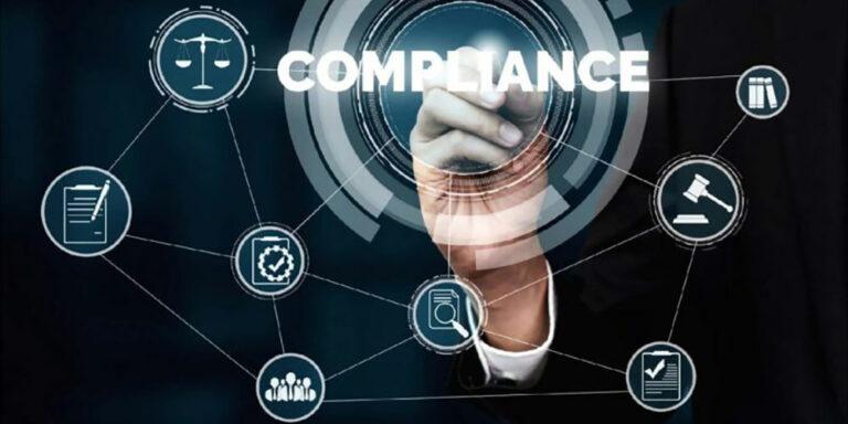 CKSS CMMC DFARS Compliance Consultants full compliance toolkit