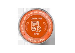 CKSS CMMC DFARS Compliance Consultants affiliate RPO Registered