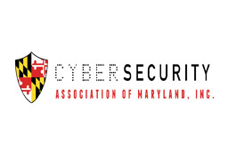 CKSS CMMC DFARS Compliance Consultants affiliate cybersecurity md