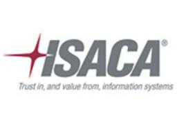 CKSS CMMC DFARS Compliance Consultants affiliate isaca