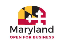 CKSS CMMC DFARS Compliance Consultants affiliate Maryland open for business