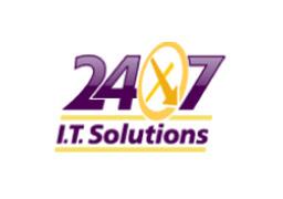 CKSS CMMC DFARS Compliance Consultants client 24x7 IT Solutions