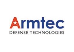 CKSS CMMC DFARS Compliance Consultants client Armtec