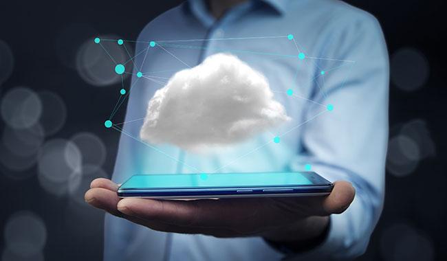 CKSS CMMC DFARS Compliance Consultants cloud solutions services