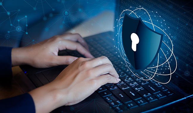 CKSS CMMC DFARS Compliance Consultants cybersecurity solutions