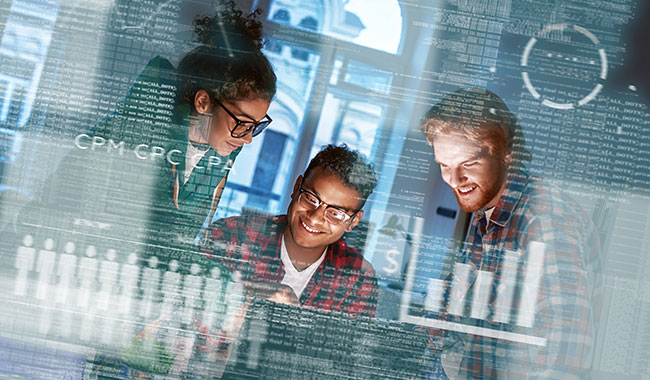 CKSS CMMC DFARS Compliance Consultants Microsoft Certification Training