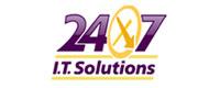 CKSS CMMC DFARS Compliance Consultants 24 7 IT Solutions