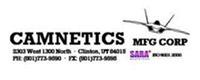 CKSS CMMC DFARS Compliance Consultants testimonial camnetics