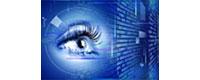 CKSS CMMC DFARS Compliance Consultants cryptoforensics