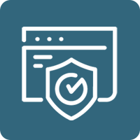 CKSS CMMC DFARS Compliance Consultants 365 Azure Security