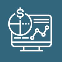 CKSS CMMC DFARS Compliance Consultants 365 fundamentals