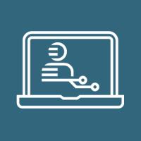 CKSS CMMC DFARS Compliance Consultants 365 identity services