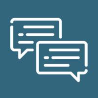 CKSS CMMC DFARS Compliance Consultants 365 messaging