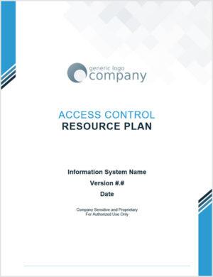 CKSS CMMC DFARS Compliance Consultants CMMC Resource Plans