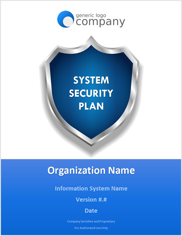 CKSS CMMC DFARS Compliance Consultants CMMC System Security Plan Toolkit
