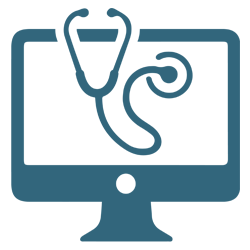 CKSS CMMC DFARS Compliance Consultants HIPAA Compliance Services