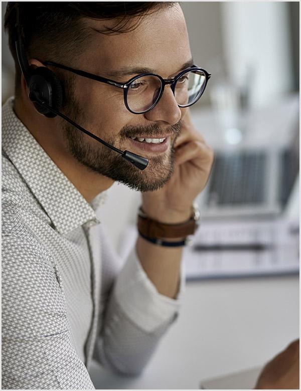 CKSS CMMC DFARS Compliance Consultants Live IT Support
