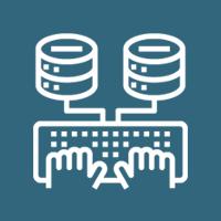 CKSS CMMC DFARS Compliance Consultants Azure administrator