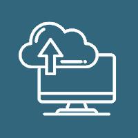 CKSS CMMC DFARS Compliance Consultants Azure fundamentals 1 day