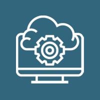 CKSS CMMC DFARS Compliance Consultants Azure fundamentals 2 day