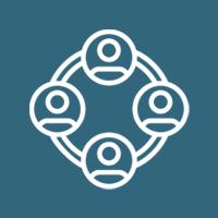 CKSS CMMC DFARS Compliance Consultants managing Microsoft teams