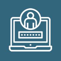 CKSS CMMC DFARS Compliance Consultants mobile security