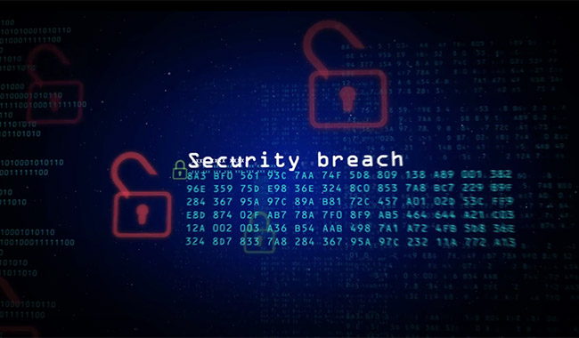 CKSS CMMC DFARS Compliance Consultants Security as a Service