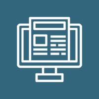 CKSS CMMC DFARS Compliance Consultants Sharepoint OneDrive